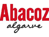 Abacoz Properties Logo